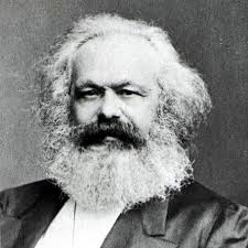 Repenser Marx